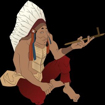 indiani_capo